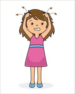 Parent Head Lice Guide Final3